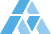 aspiringblog logo