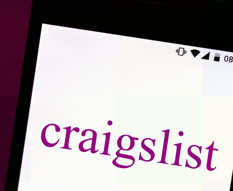 5 Simple Tips For Staying Safe On Craigslist